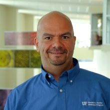 Dr_-Larry-Garcia