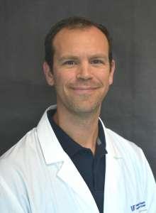 Levi Hoffman