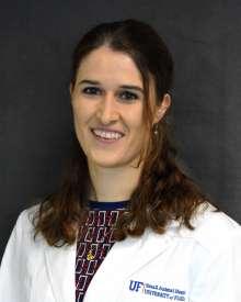 Elodie Huguet