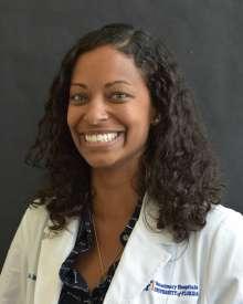 Michelle Martin de Bustamante