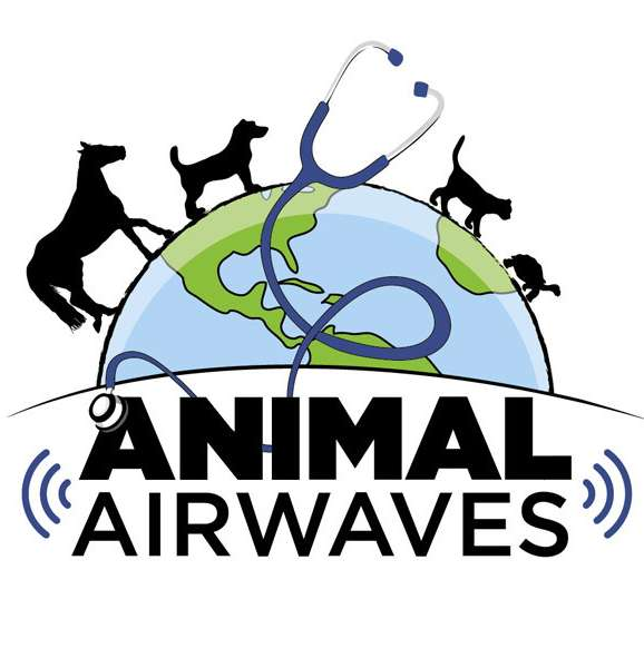Animal Airwaves
